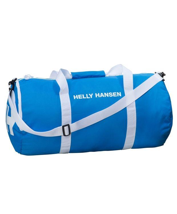 Helly Hansen Bag 40 L