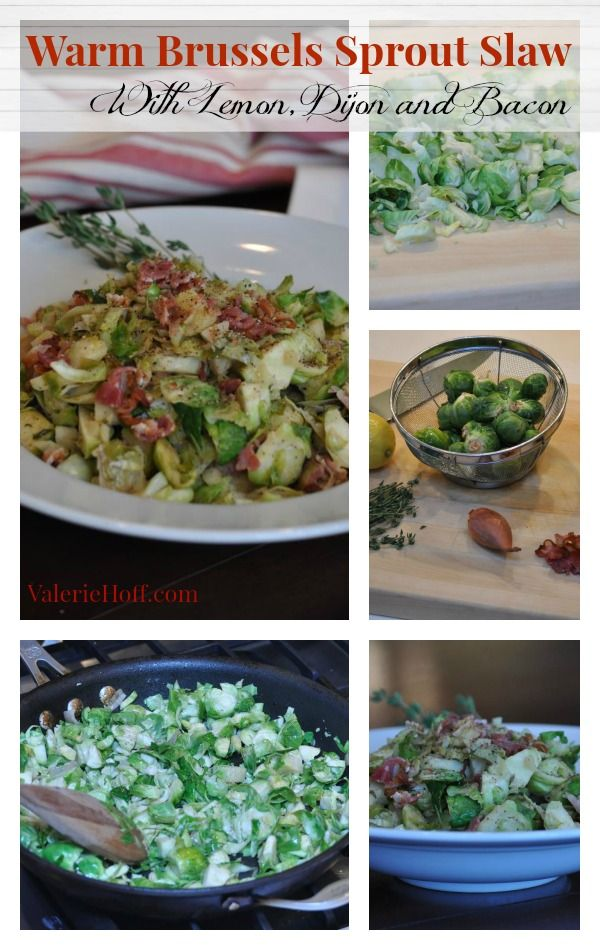 1000+ images about Easter Menu on Pinterest