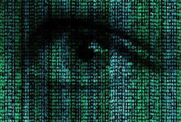 Με αυτές τις υπηρεσίες δεν θα σε βρει η NSA, σύμφωνα με τον Edward Snowden   http://kapaweb.gr/blog/108-encryption-tools.html