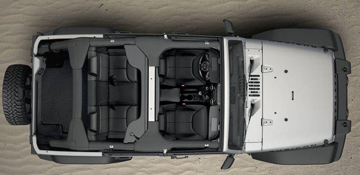 Resultado De Imagen Para Jeep Wrangler Interior Ford Raptor Pinterest Jeep Wrangler Sport
