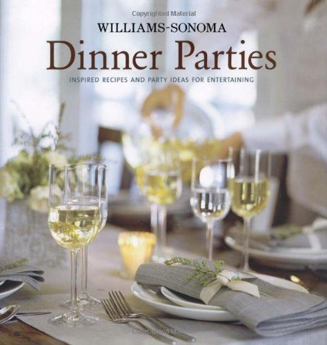 9 best mystery dinners images on pinterest mystery for Secret dinner party