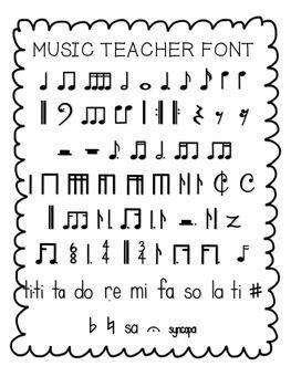 25+ best ideas about Teacher fonts free on Pinterest | School ...