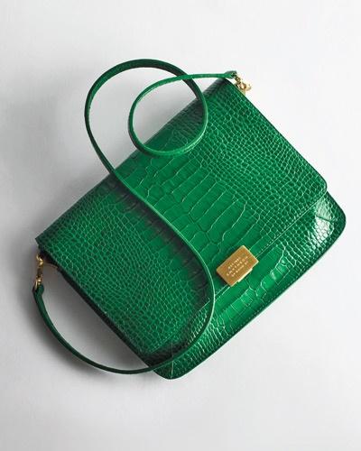 SMYTHSON  Sling Bag