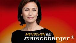 Bild zur Sendung Menschen bei Maischberger, Quelle:Das Erste