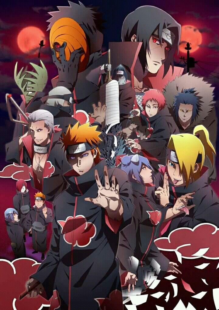 Naruto Supreme: The 25+ Best Naruto Supreme Ideas On Pinterest