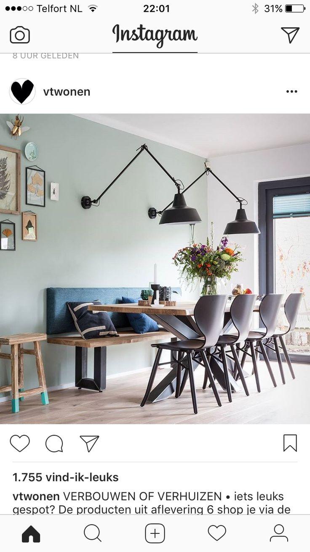 17 beste afbeeldingen over for the home op pinterest brocante huisarts en winchester - Huisarts kast ...