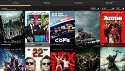 Download #ShowBox for PC #appsforpc #android #androidapps #apps2015 #showboxapp #entertainment #movies #hollywood #engilshmovies #moviesapp #androidmovies #mobilemovies #worldmovies #bollywood