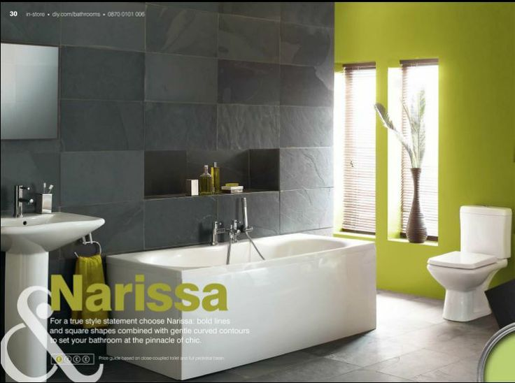 52 Best Bathroom Images On Pinterest  Bathrooms John Lewis And Delectable B&q Bathroom Design Design Decoration