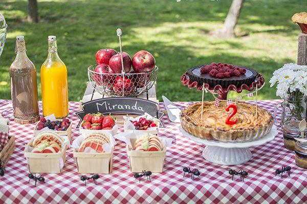 mesa+picnic+party+3.jpg 600×400 píxeles