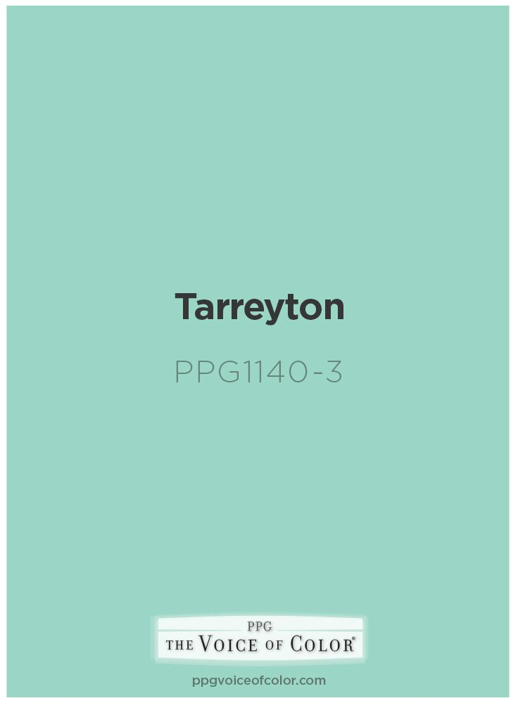 53 best Aqua Turquoise and Teal Paint Colors images on Pinterest