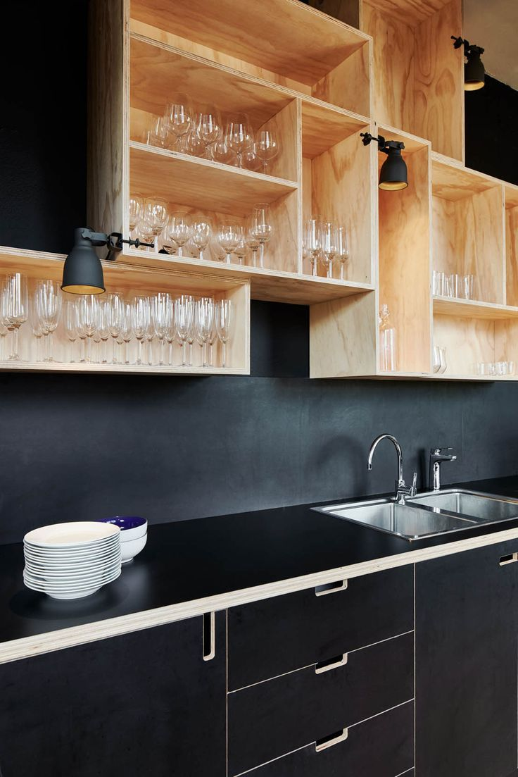 best kitchen images on pinterest my house kitchen ideas and