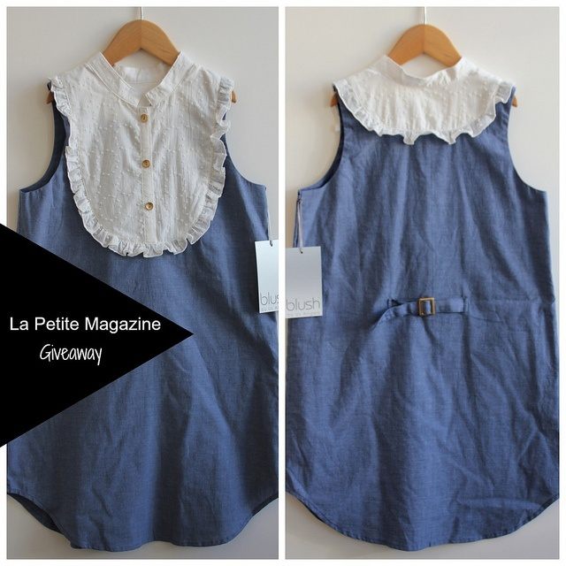 868 best clothes for kids images on pinterest sewing