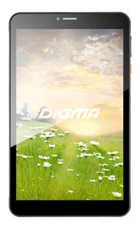 Digma Digma Optima 8002 3G  — 4290 руб. —  Тип SIM-карты - SIM, Процессор - Spreadtrum SC7731G, Частота - 1.5, Технология экрана - TFT IPS, Стандарт Bluetooth - 2.1, Разрешение фронтальной камеры - 0.3, Тип карты памяти - micro SD (TransFlash), Тип карты памяти - micro SDHC, Тип карты памяти - micro SDXC, Максимальный объем карты памяти - 128, Интерфейсный разъем - Micro USB, Разъем для наушников - Есть, Ёмкость аккумулятора - 3500, Высота - 208, Ширина - 123, Глубина - 10.3, Вес - 340…