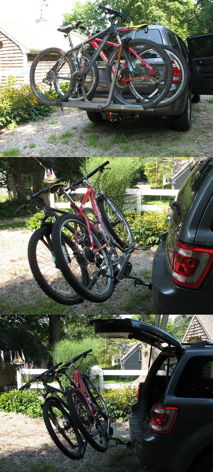 hitch project yakima bike cosmecol kuat img beta ridgeback civic rack honda drawtite