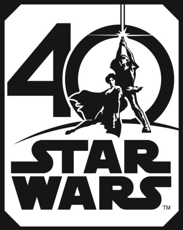 Star Wars Celebration 2017 To Kick Off With 40th Anniversary Tribute #StarWars