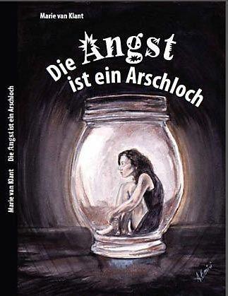 book02.jpg (323×419)