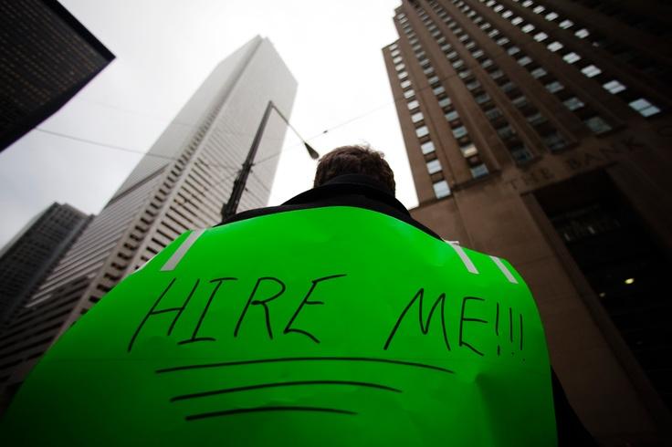 Emprego pelo Mundo: estudante criou site com ofertas de trabalho no estrangeiro | P3
