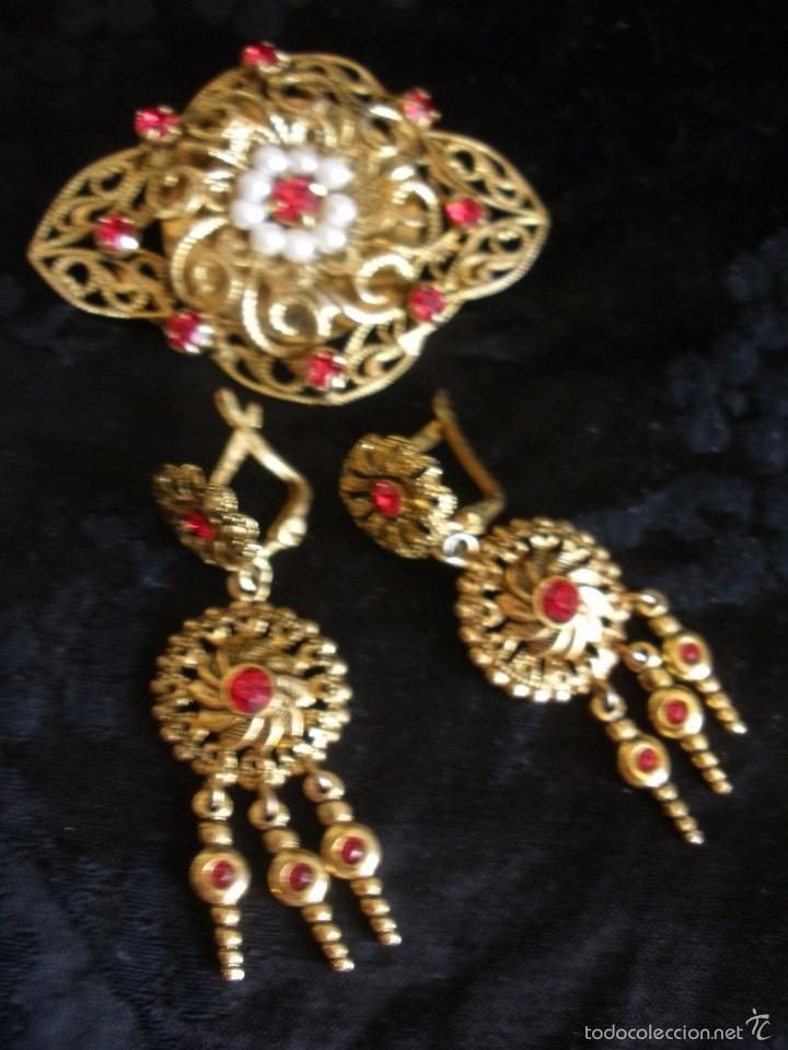 227 best joyas antiguas images on pinterest auction - Tipos de cristales ...