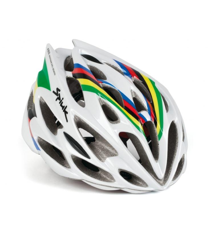 Capacete para Bike Spiuk Nexion TAM 53-61