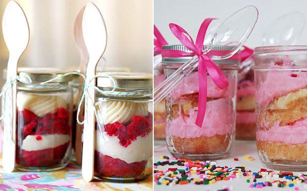 brigadeiro gourmet,cupcake,panetone,doce,bolo,chocolate,bolo no pote