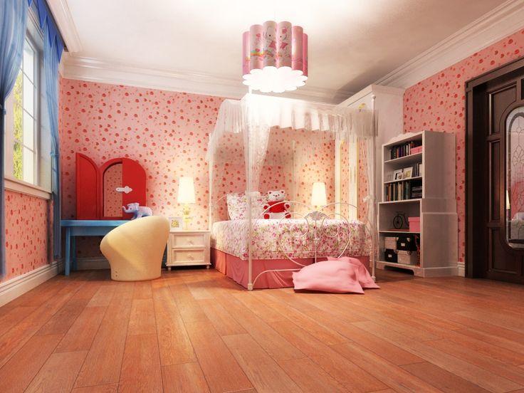 Imagen de pisos y azulejos de rec maras cuartos para for Habitaciones con azulejos