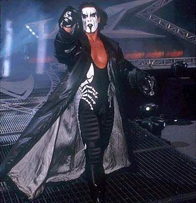 Google Image Result for http://www.prowrestlingarchives.com/sting02.jpg
