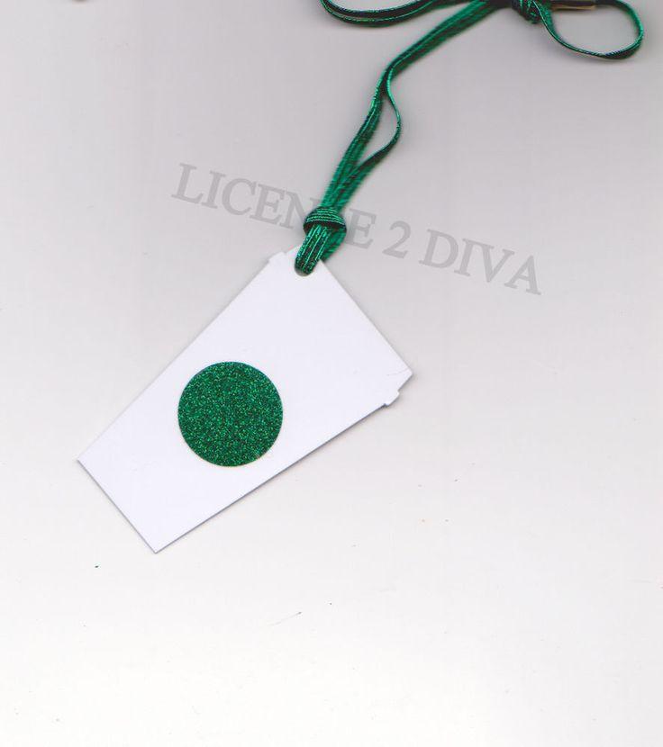 STARBUCKS CHRISTMAS GREEN GLITTER COFFEE MUG GIFT CARD! GET STARS! WHITE/GREEN! #STARBUCKS
