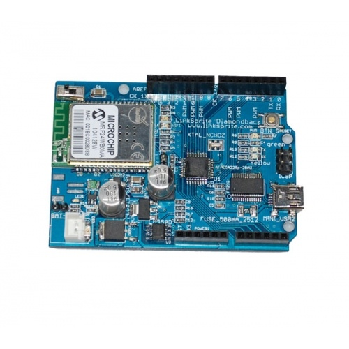 Best images about arduino shields on pinterest shops