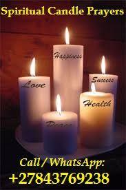 Online Psychic Love Spells, Call, WhatsApp: +27843769238