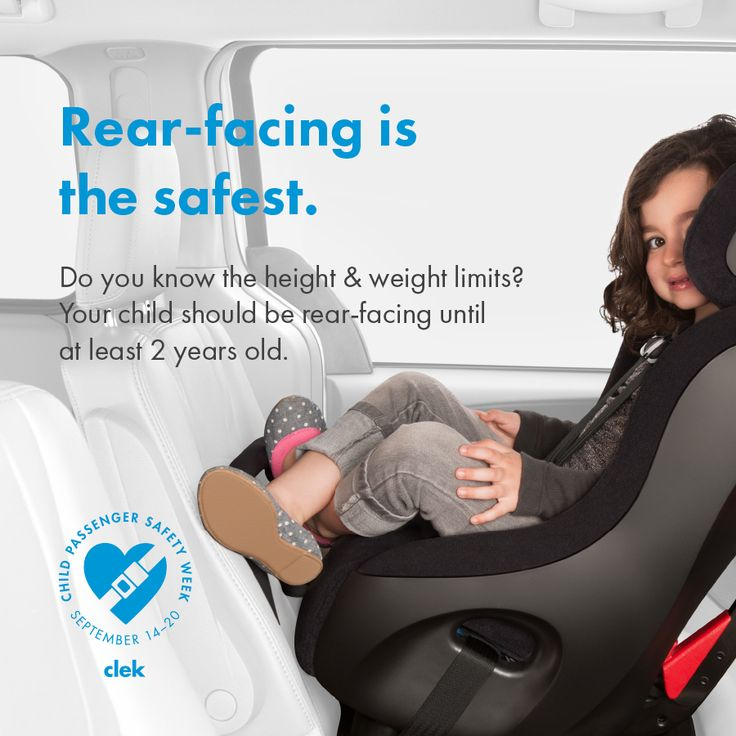 36 Curated Extended Rear Facing & Car Seat Safety Ideas By