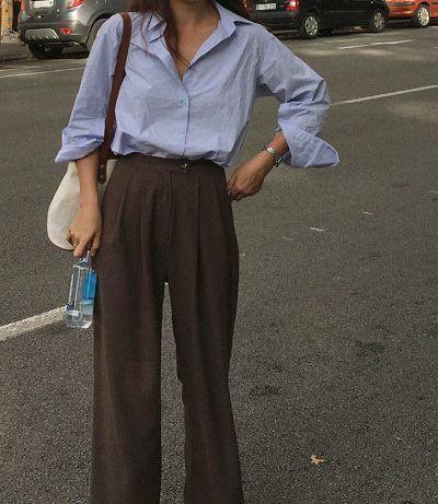 femme fatale (Elie Saab)   Twitter work outfit