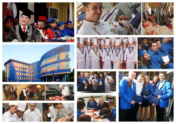 Universities Poznań, Studia Poznań, Uczelnie Poznań, Wyższa Szkoła Hotelarstwa i Gastronomii w Poznaniu http://study4u.eu
