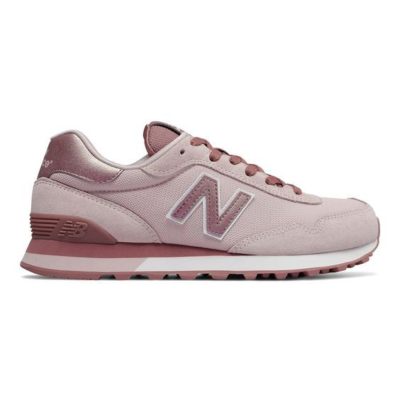 new balance homme 47