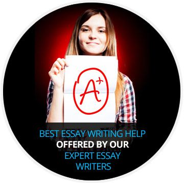 88 best Essay Writing Service images on Pinterest | Essay writing ...