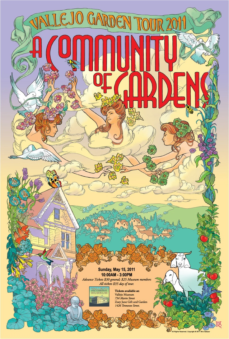 17 Best images about Gardening and Sustainabilty Posters ...