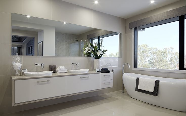 The Sovereign Home - Browse Customisation Options | Metricon