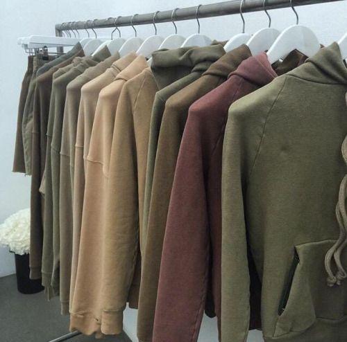 http://www.fashiontrendstoday.com/category/yeezus/ inkimyewetrust: Yeezy Season 2