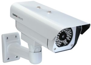 There are a lot of IP cam manufacturers offering their products online. If you plan on investing in network cameras such as an IP security camera, make sure you buy only from a reliable manufacturer or supplier. This will ensure a top-quality security camera that you can use to protect your business.