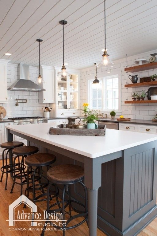 Kitchen Island Accessories best 20+ grey kitchen accessories ideas on pinterest | farm