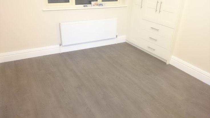 269 Best Quick Step Flooring Dublin Republic Of Ireland