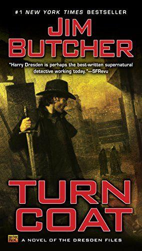 Turn Coat (The Dresden Files, Book 11) by Jim Butcher http://www.amazon.com/dp/B001V6P124/ref=cm_sw_r_pi_dp_qNP5vb1KVV1DH