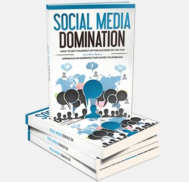 Social Media Domination PLR – Gold Pack + Bonuses Review