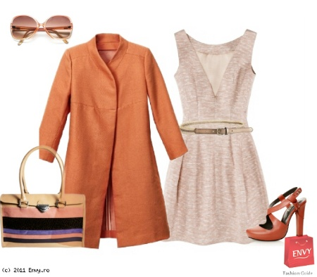 Fashion Horoscope for LEO http://www.envy.ro/stiri/Horoscopul-fashionistelor-Cum-te-imbraci-in-functie-de-zodie-1226