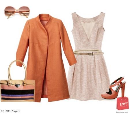 Fashion Horoscope for LEO http://www.envy.ro/stiri/Horoscopul-fashionistelor-Cum-te-imbraci-in-functie-de-zodie-1226
