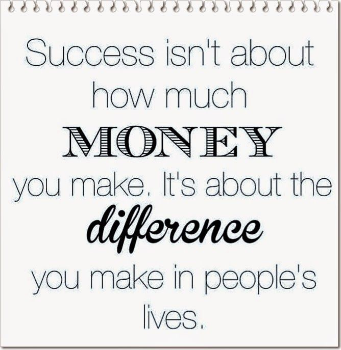 New Era Of Life Quotes: Best 25+ Greed Quotes Ideas On Pinterest