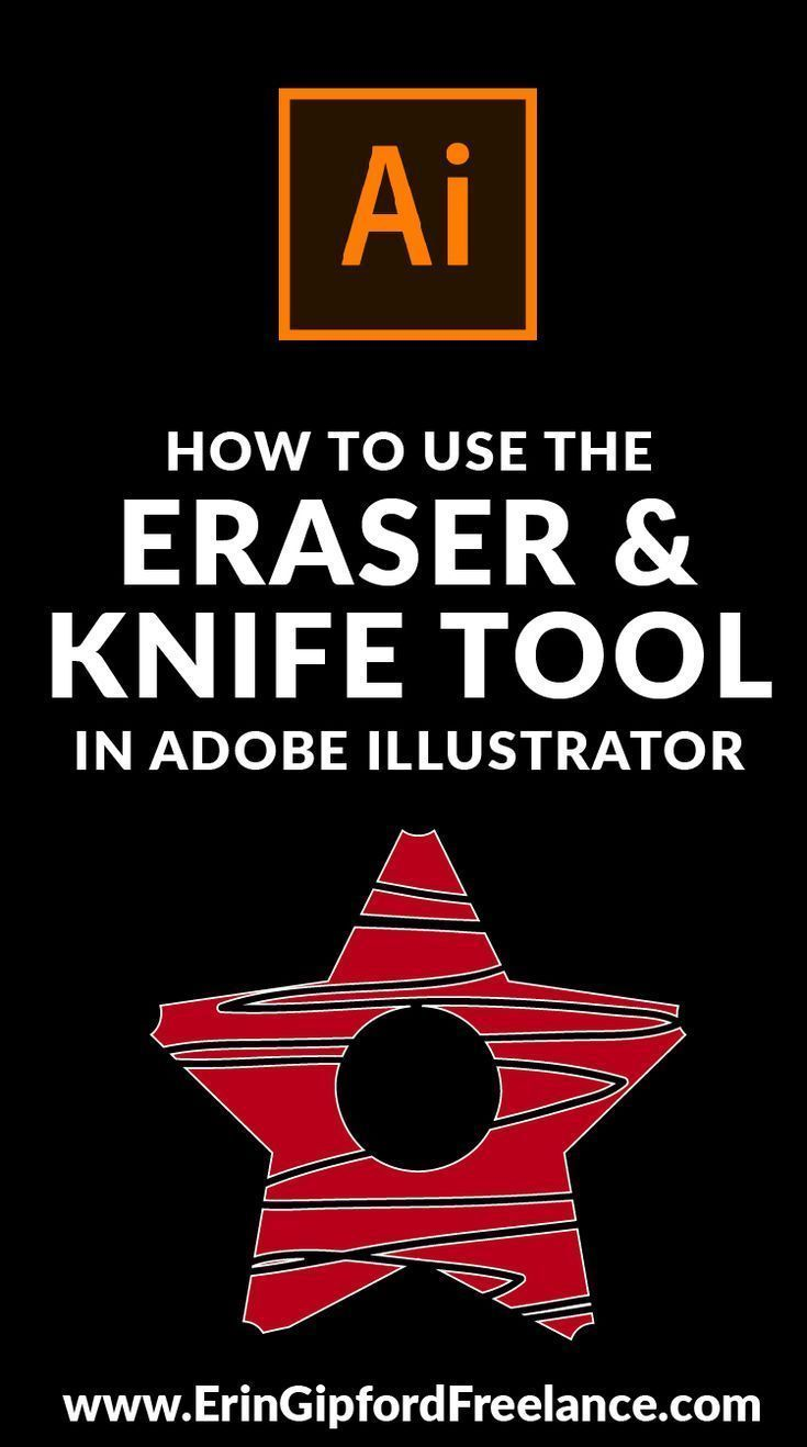 In this Adobe Illustrator tutorial I am going to show you