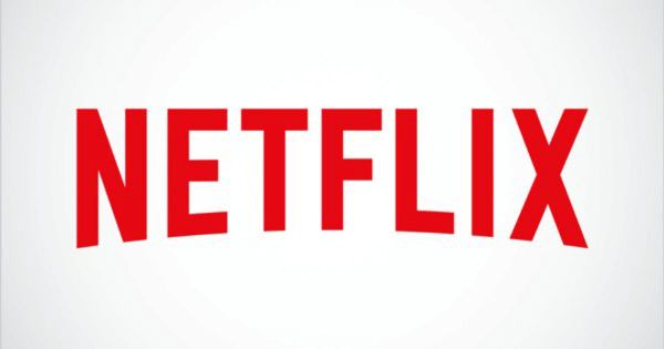 Get Free Netflix Gift Card with our Online Free Netflix Gift Card Code Generator. Free Gift Card Generator Get $20 Netflix Gift Card Code, $50 Netflix Gift Card Code, $75 Netflix Gift Card Code, $100 Netflix Gift Card Code