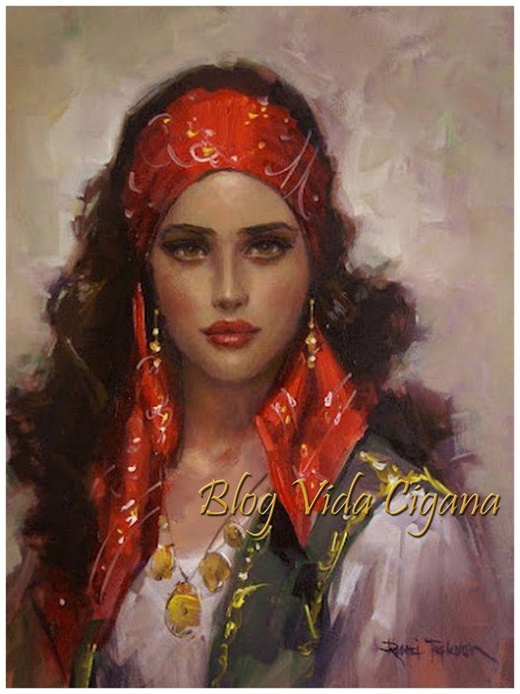 pinturas sapatos dança flamenco - Pesquisa Google