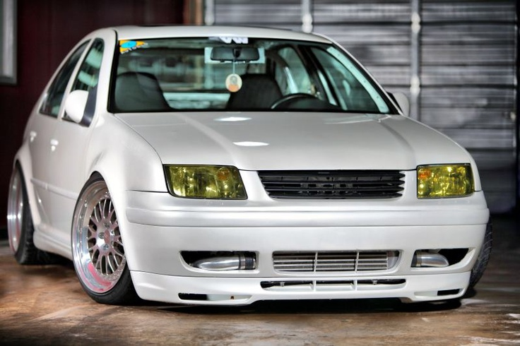 Mk4 Jetta Amazing Cars Pinterest Love The