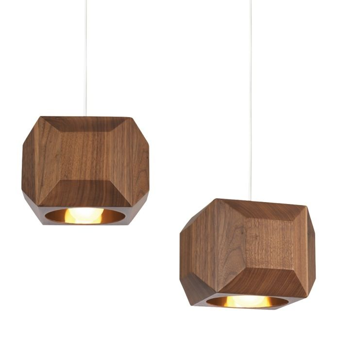 wood lighting. get 20 wood pendant light ideas on pinterest without signing up designer lights and kitchen pendants lighting
